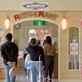 Photos: お菓子の城 No - 35:3階のパフェ作り体験ができるレストラン