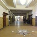 名古屋市公会堂:内部 - 4