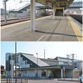 Photos: JR木曽川駅 - 9
