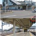 Photos: JR木曽川駅 - 10