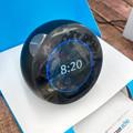 Photos: Amazon Echo Spot No - 1:時計