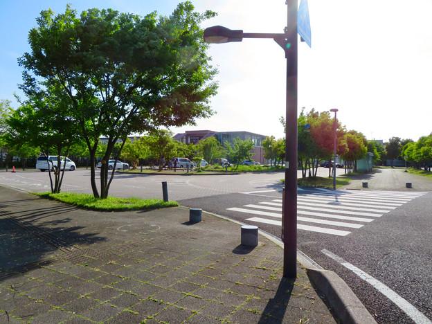 JR鵜沼駅 - 1