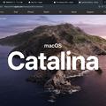 Photos: 次期macOS Catalinaの紹介ページの写真がカッコイイ! - 3