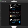 Photos: Evernote Skitchが1年ぶりのアップデートでダークモードに対応