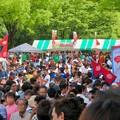 Photos: ネパールフェスティバル名古屋 2019 No - 4:沢山の人で賑わう会場