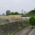 Photos: 桃花台線の桃花台中央公園南側撤去工事(2019年6月23日) - 5