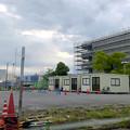 Photos: 解体工事中の旧ザ・モール春日井(2019年7月12日) - 28