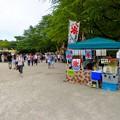 Photos: 鶴舞公園納涼まつり 2019 No - 4