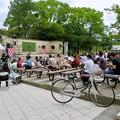 鶴舞公園納涼まつり 2019 No - 8