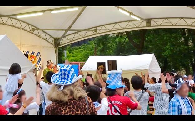 ビール日和の最終日、大勢の人で賑わってた「名古屋オクトーバーフェスト 2019」 - 11