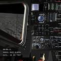 Photos: 月面着陸をAR&VRで体験できるアプリ「TIME Immersive」- 2