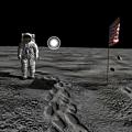 Photos: 月面着陸をAR&VRで体験できるアプリ「TIME Immersive」- 10