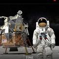 Photos: 月面着陸をAR&VRで体験できるアプリ「TIME Immersive」- 11