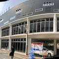 Photos: 旧・大須中公設市場跡地に建設された商業施設「マルチナボックス」、8月中旬にオープン! - 5:パノラマ