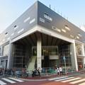 Photos: 旧・大須中公設市場跡地に建設された商業施設「マルチナボックス」、8月中旬にオープン! - 6