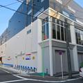 旧・大須中公設市場跡地に建設された商業施設「マルチナボックス」、8月中旬にオープン! - 10