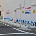 Photos: 旧・大須中公設市場跡地に建設された商業施設「マルチナボックス」、8月中旬にオープン! - 11