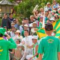 大須夏まつり 2019:サンバパレード - 54