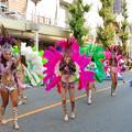 大須夏まつり 2019:サンバパレード - 35