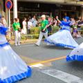 大須夏まつり 2019:サンバパレード - 37