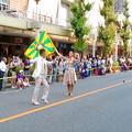 Photos: 大須夏まつり 2019:サンバパレード - 39
