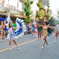 大須夏まつり 2019:サンバパレード - 43