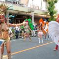 大須夏まつり 2019:サンバパレード - 44