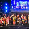 Photos: 世界コスプレサミット 2019 No - 57:ワンピース・コスプレ・キング・グランプリ(表彰式)