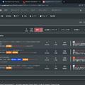 Photos: Vivaldi公式フォーラム - 1:サムズアップのみに変更とサジェスチョン表示の追加