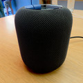Photos: HomePod - 3:側面