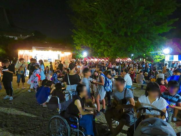 東別院 御坊夏まつり 2019 No - 11