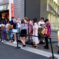中公設市場跡地の商業施設「マルチナボックス」:タピオカドリンクのお店「辰杏珠(シンアンジュ)」が1店舗のみ先行オープン - 4