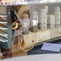 Photos: ナディアパーク:ギャラリーで行われてた「Electric Media ラジオの時代」 - 9