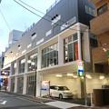 大須中公設市場跡地にオープンしたばかりの商業施設「マルチナボックス」 - 1