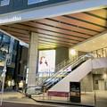 Photos: 大須中公設市場跡地にオープンしたばかりの商業施設「マルチナボックス」 - 4