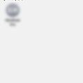 Photos: iOS 13 No - 14:AirDropで送信デバイスの選択