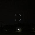 Photos: UFO撮影のニセ動画が作れるアプリ「UFO Video Camera」 - 1