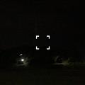 Photos: UFO撮影のニセ動画が作れるアプリ「UFO Video Camera」 - 2:表示するUFOを選択