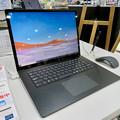 Photos: 先行展示されてた「Surfacae Laptop 3 15インチ」 - 2