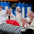 大須大道町人祭 2019:シュールなコント - 3