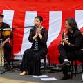 Photos: 大須大道町人祭 2019:フラメンコ(スペイン舞踊団DANZAK) - 4