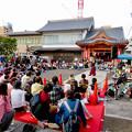 大須大道町人祭 2019:火付盗賊 - 1