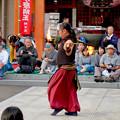 Photos: 大須大道町人祭 2019:火付盗賊 - 2