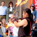 Photos: 大須大道町人祭 2019:火付盗賊 - 3