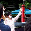 大須大道町人祭 2019:大須プロレス - 1