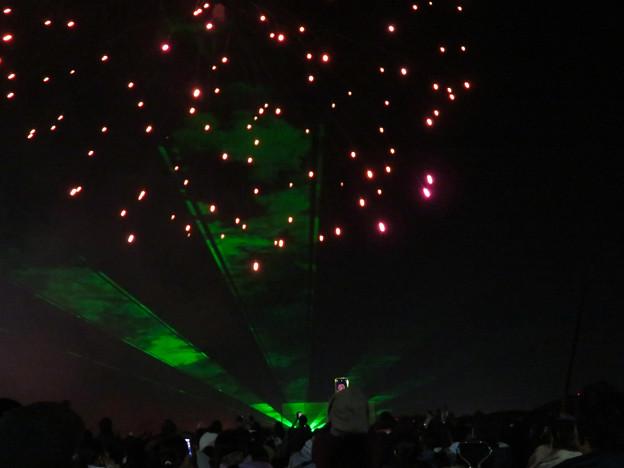 Photos: 江南市民花火大会 2019 No - 29