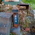 Photos: 摩免渡 市杵島神社(いちきしまじんじゃ)- 13