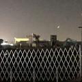 解体工事中の旧ザ・モール春日井(2019年10月31日):建物のほとんどがわずか2日でなくなる!? - 10