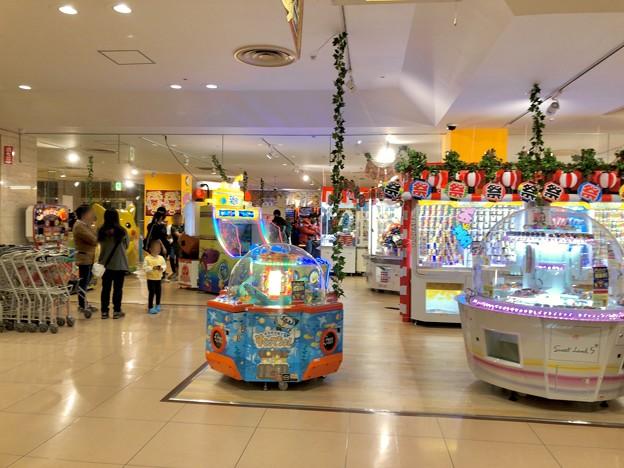 リニューアルオープン初日の「MEGAドン・キホーテUNY桃花台店」- 31