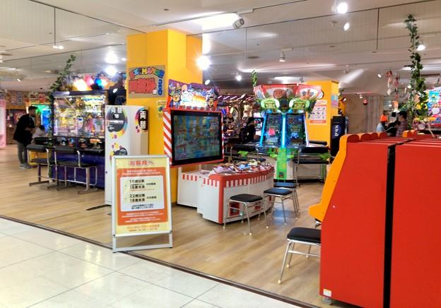 リニューアルオープン初日の「MEGAドン・キホーテUNY桃花台店」- 32
